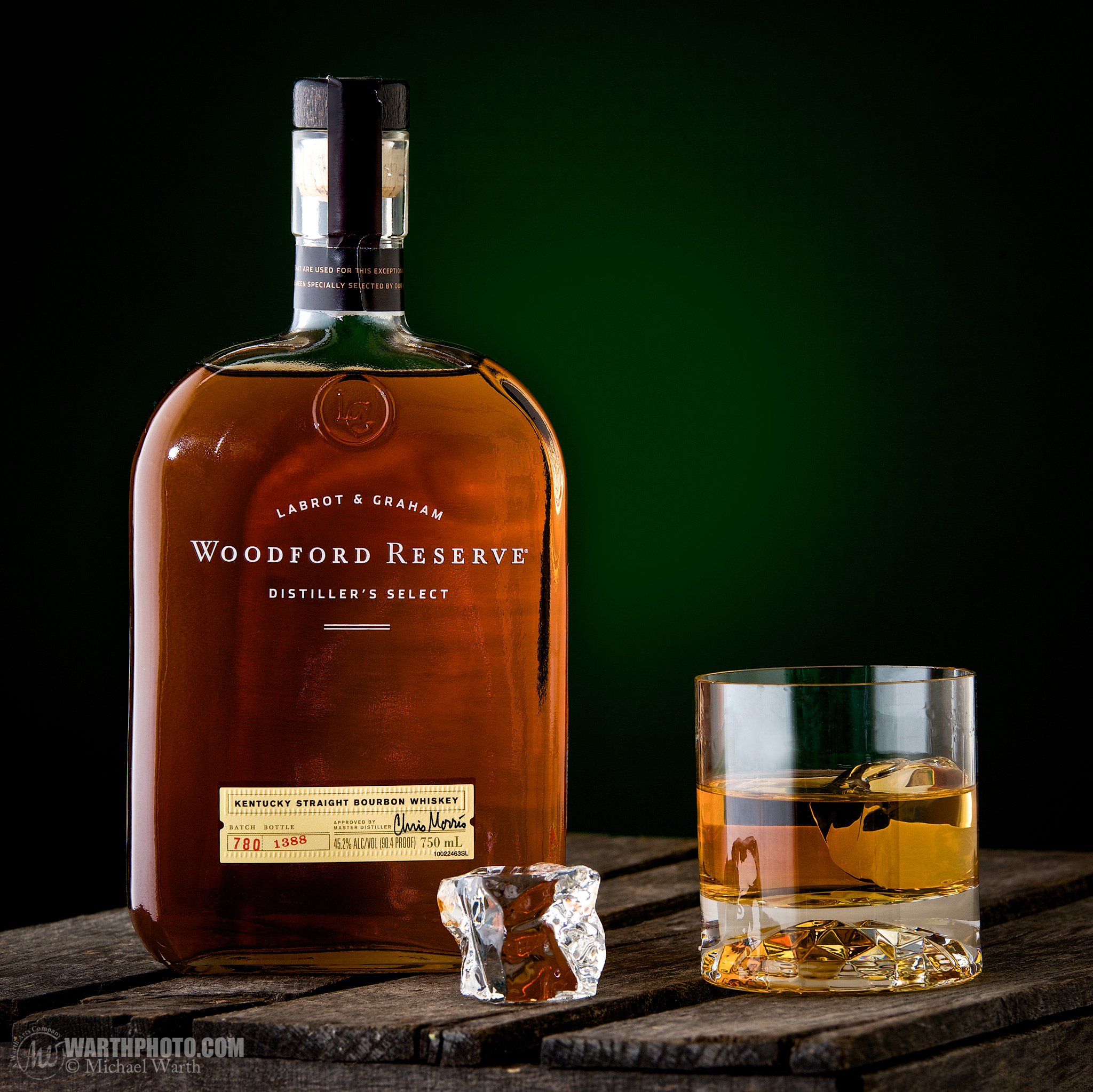 Image result for pictures woodford reserve