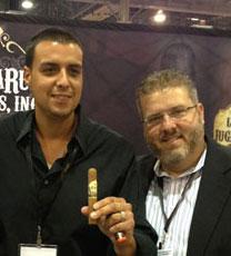 MoyaRuiz-cigars