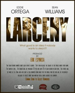 Larceny_Project_Poster_16x20 resize