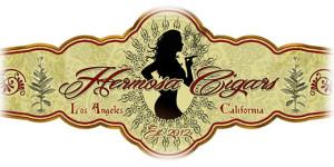 hermosa-cigars-960x360-640x320