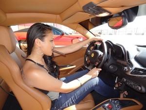 jaxx car
