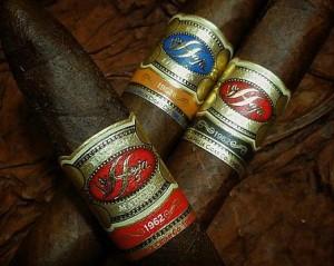 La-Hoja-Cigars-