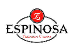 Espinosa-Cigars-LOGO-NEW-2013