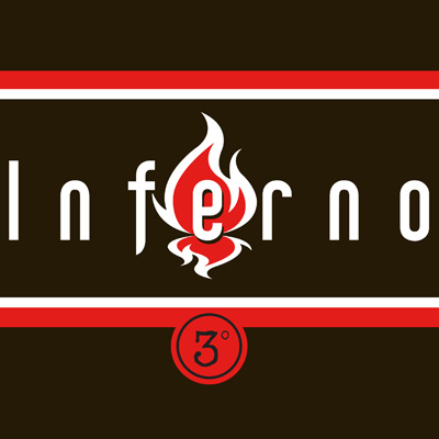 famous smoke shop begins selling inferno 3rd degree a famous exclusive cigar