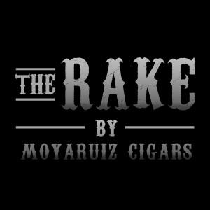 NEW Rake Logo