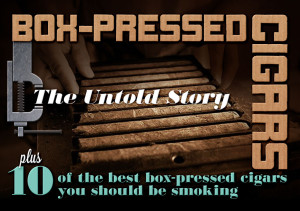 box-pressed-cigars