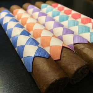 CFT Cigars