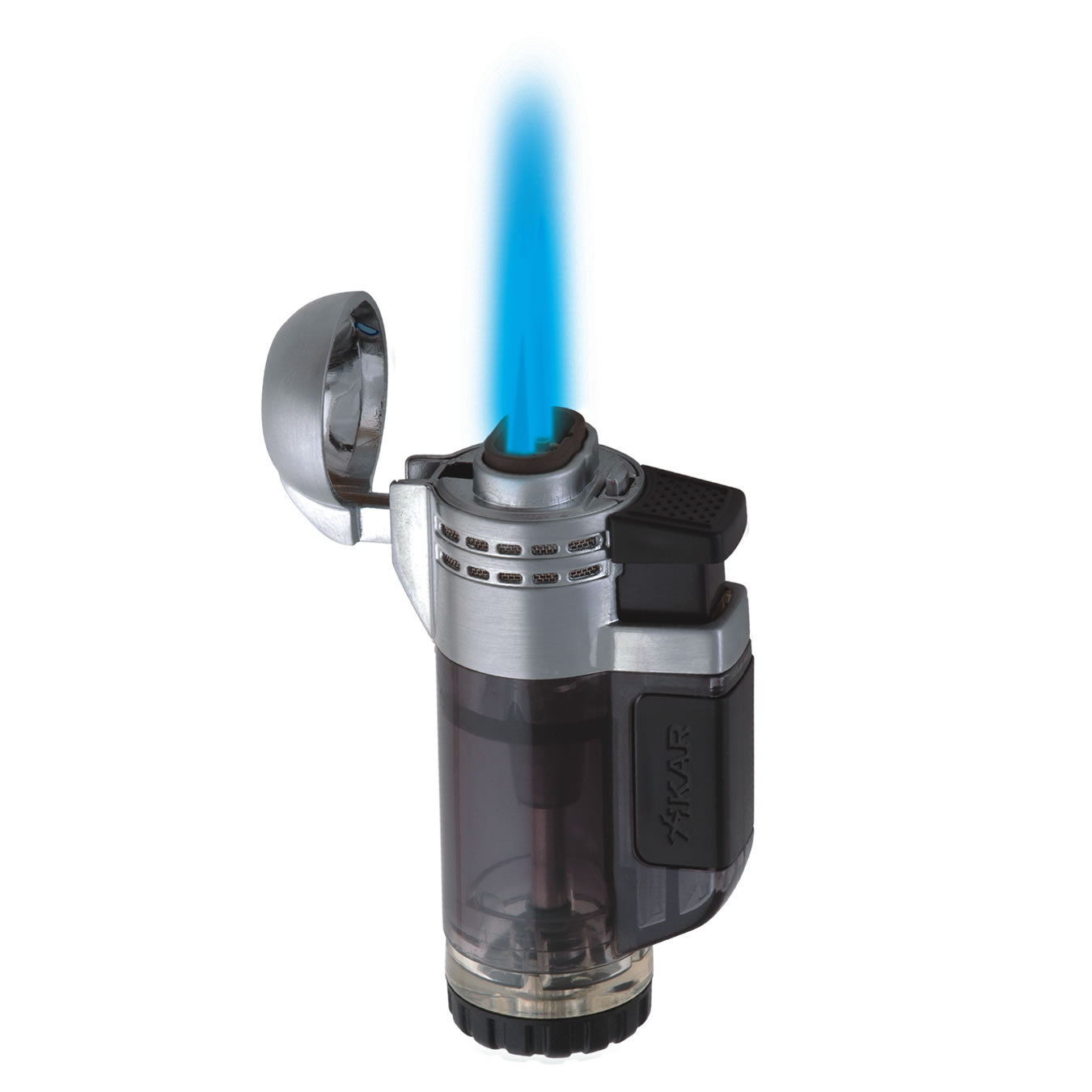The Only Way To Definitively Solve Either Problem Is By Emptying Lighter And Refilling It With Fresh Butane Torch