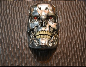 DM-Terminator humidor