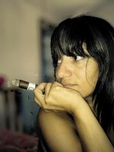 Jenny Morales
