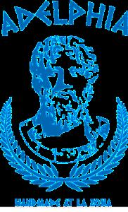 adelphia-cigar-logo