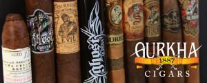 gurkha_cigars