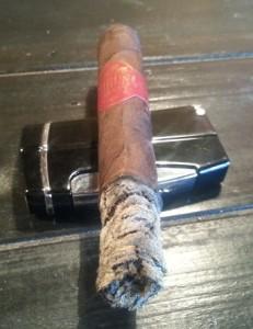 Rodrigo Cigars
