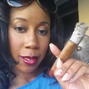 PATIO SMOKING AUGUST 29 2014