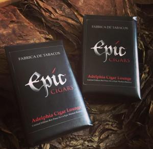 epic adelphia