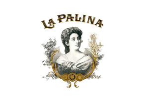La-Palina-Logo