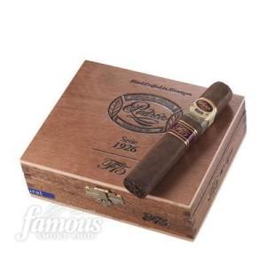 Padron anniversary cigar