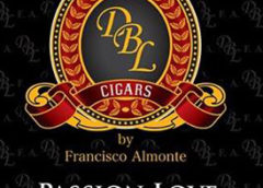 DBL Cigars Announces 2018 IPCPR Releases
