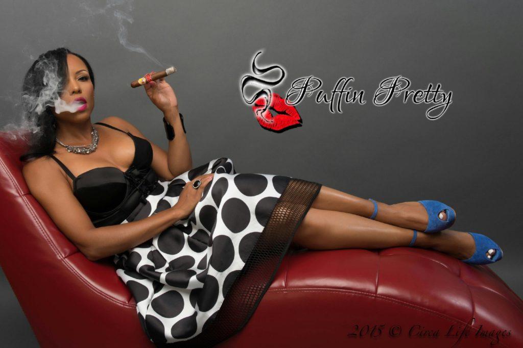 women smoking cigarettes fetish № 48937