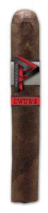 probable cause cigar