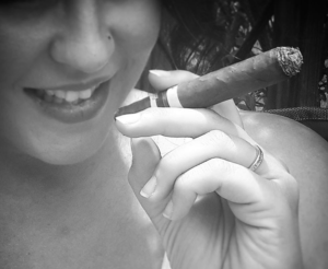 Big Six Tobacco Co.
