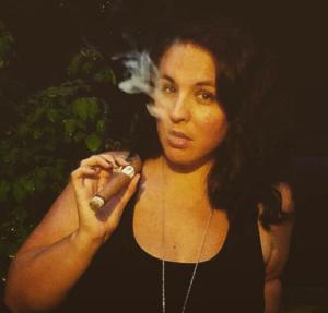 Big Six Tobacco