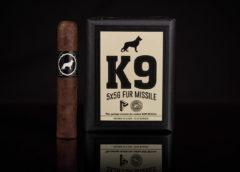 Cigar Dojo Collaborates with Cubariqueño on Protocol K9